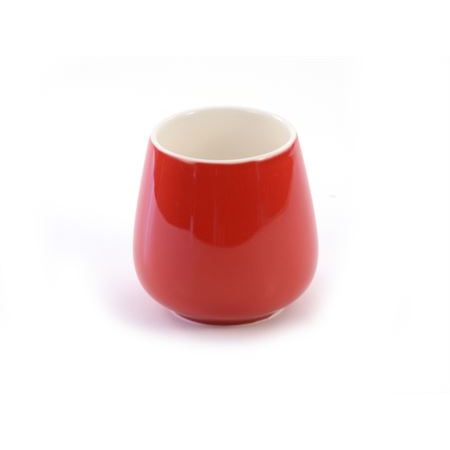 Mug porcelaine
