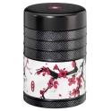 Boîte Kyoto cerisier 125g