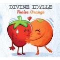 Divine Idylle